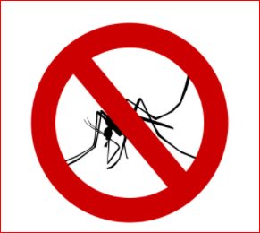 no mosquitos 2